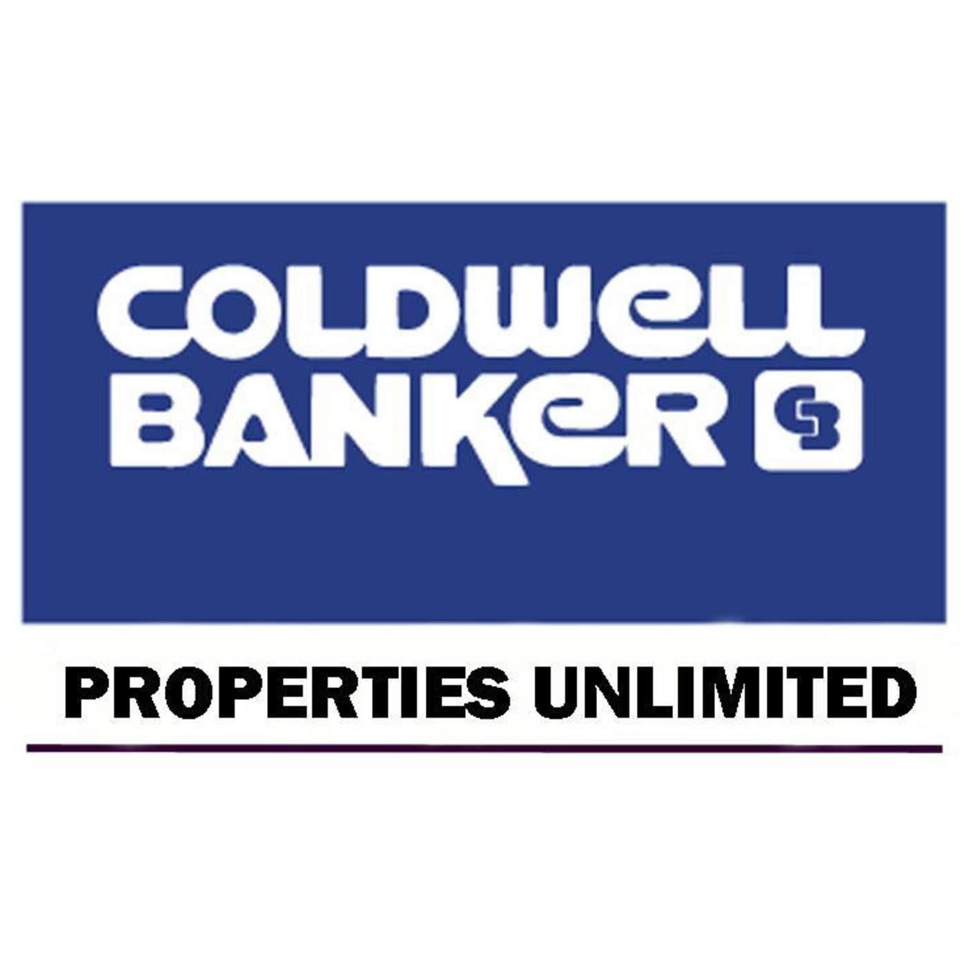 Yvette Kirkland | Coldwell Banker Properties Unlimited