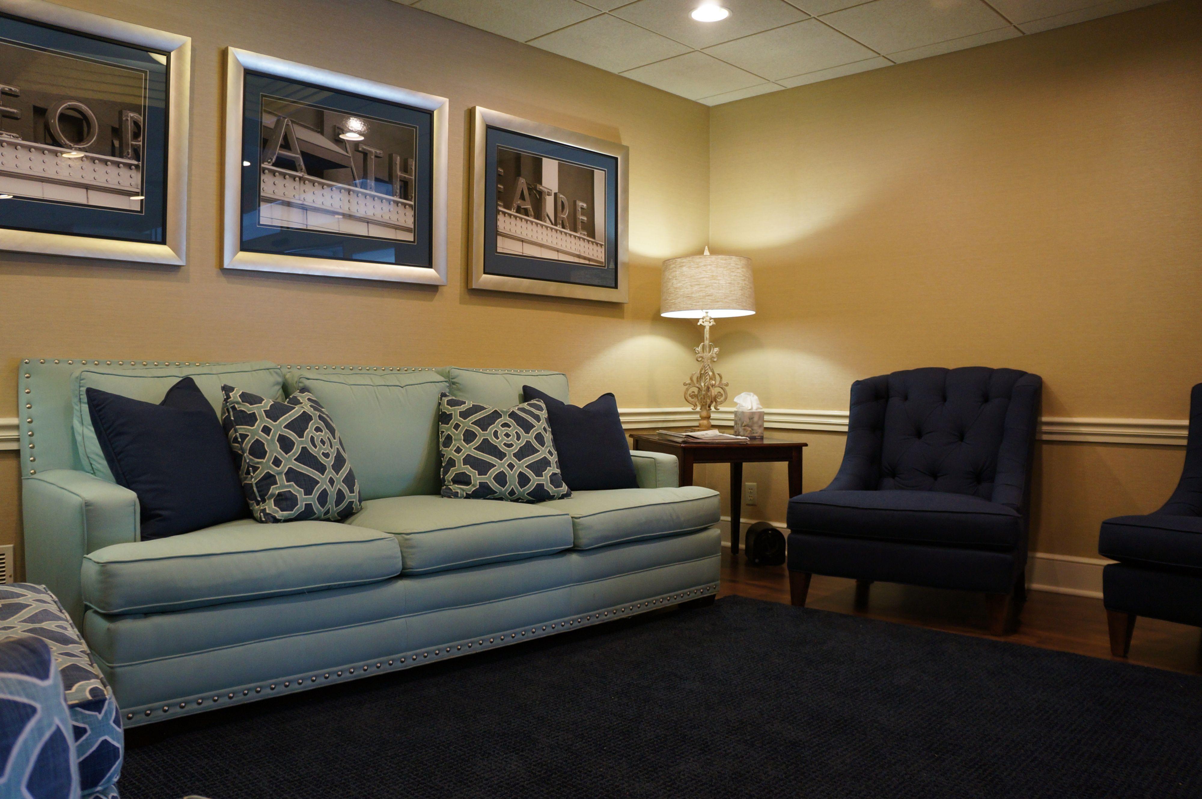 Holiday Inn Athens-University Area image 6