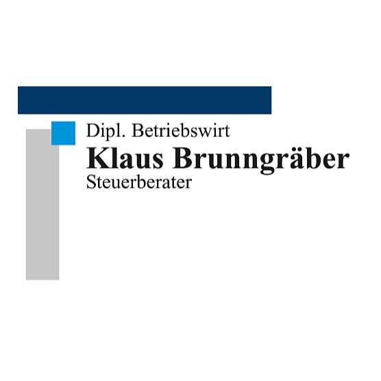 Logo von Brunngräber Klaus Dipl.-Betriebswirt