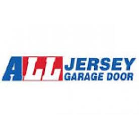 All jersey garage doors east hanover nj business for Garage door repair school