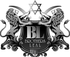 Brothers Leal LLC image 0