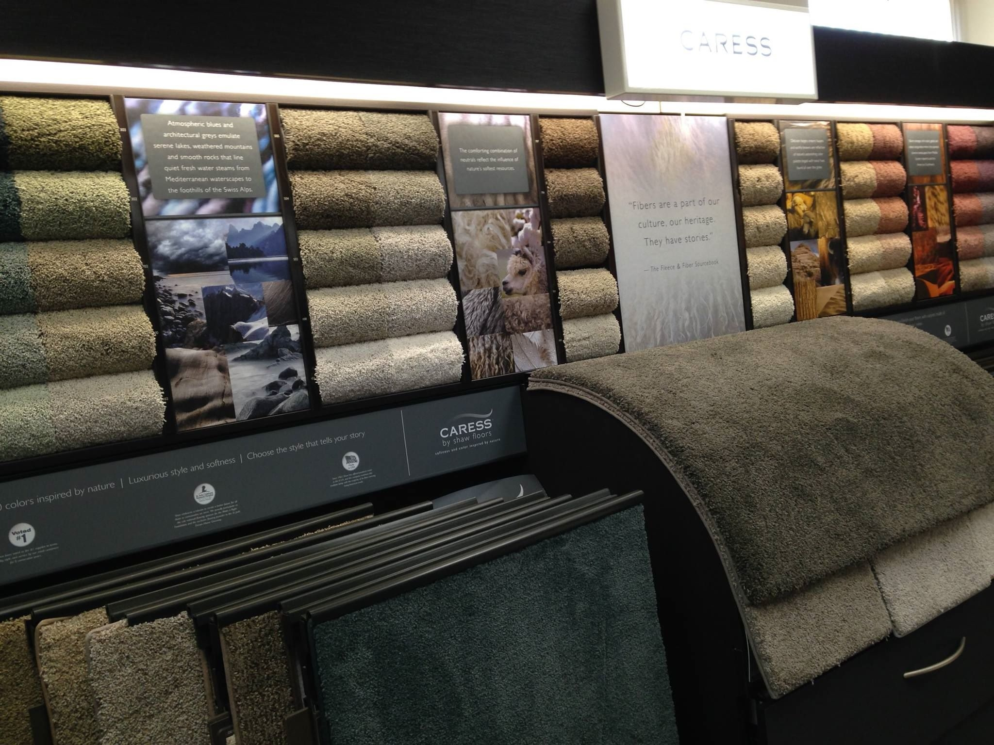 B&D House of Carpets & Flooring image 11