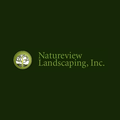 Natureview Landscaping image 10