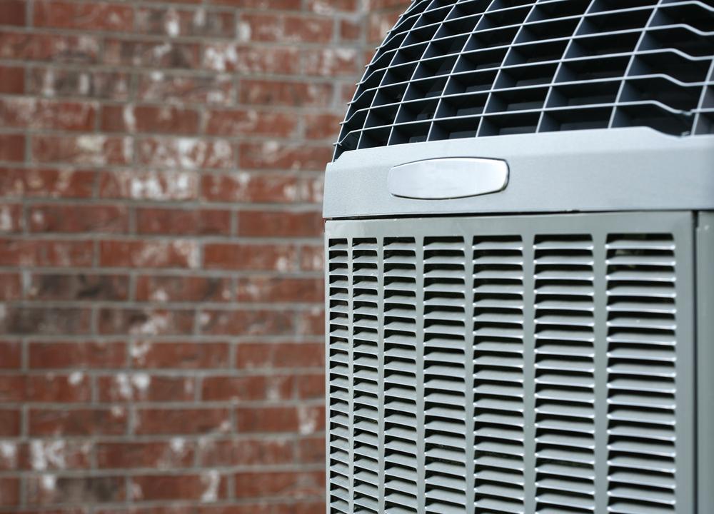 Watkins Heating & Cooling image 0
