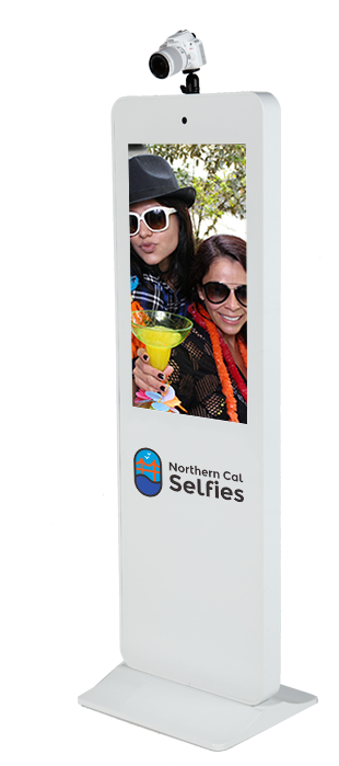 Northern Cal Selfies image 0