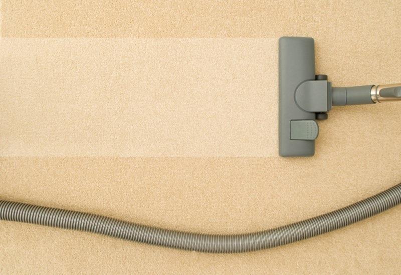 Thermal Clean Carpet Care image 3