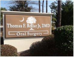 Thomas F. Rollar Jr. DMD image 0