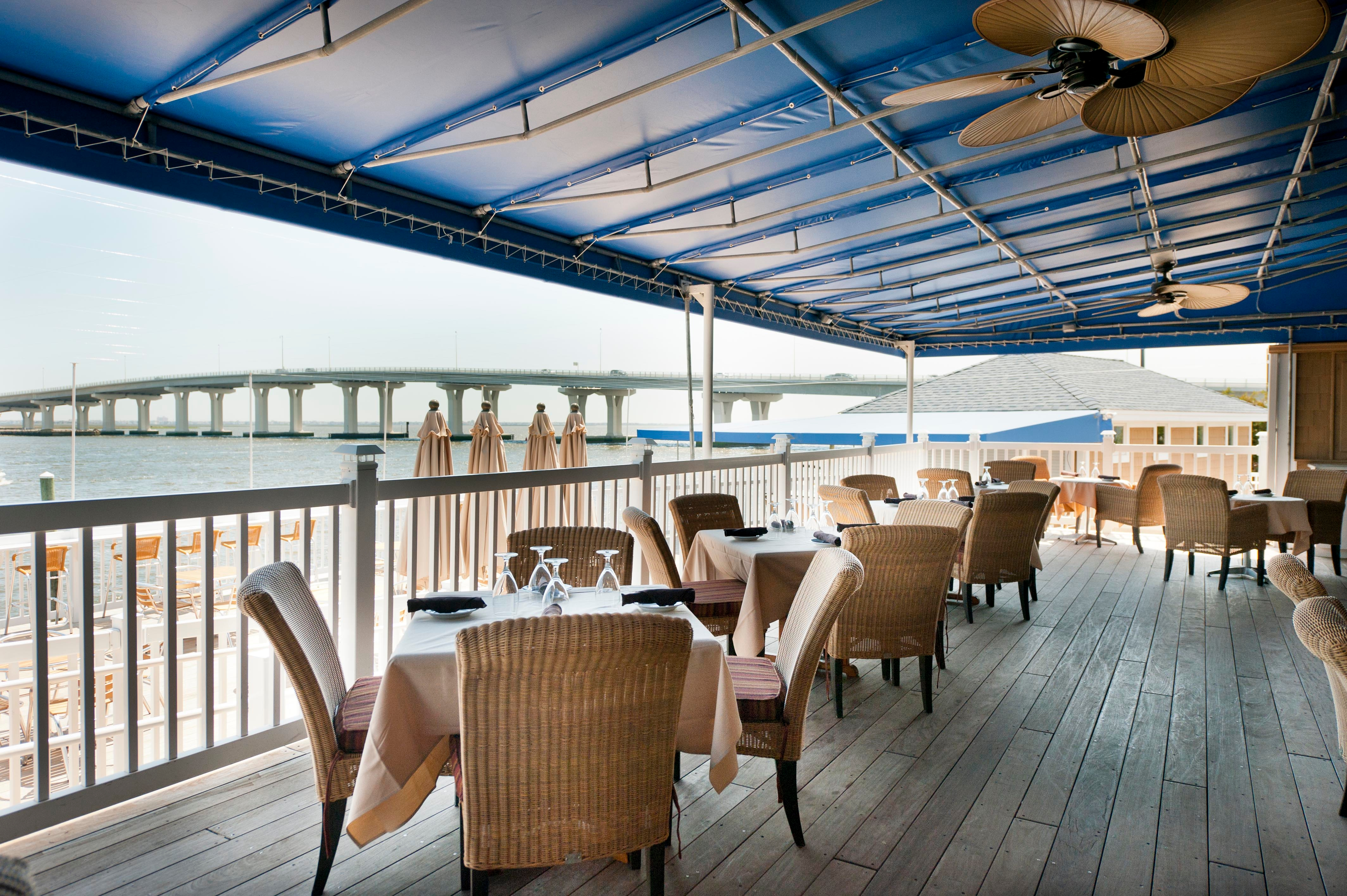 Somers Point Nj Bars And Restaurants