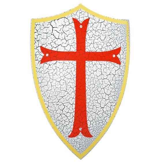 True Knight Home School Academy