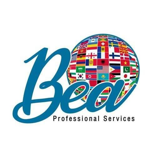 Bea Professional Services image 1