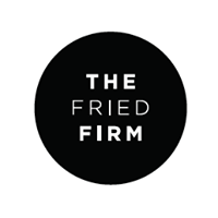 The Fried Firm PLLC