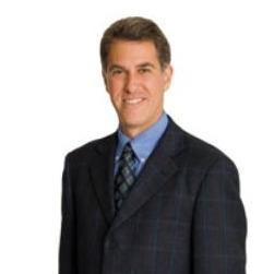 Dr. David Hakimian