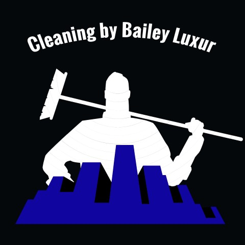 Cleaning by Bailey Luxur