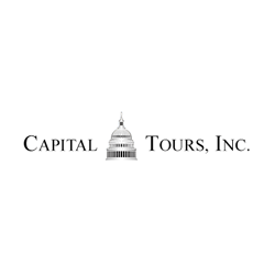 Capital Tours Inc.