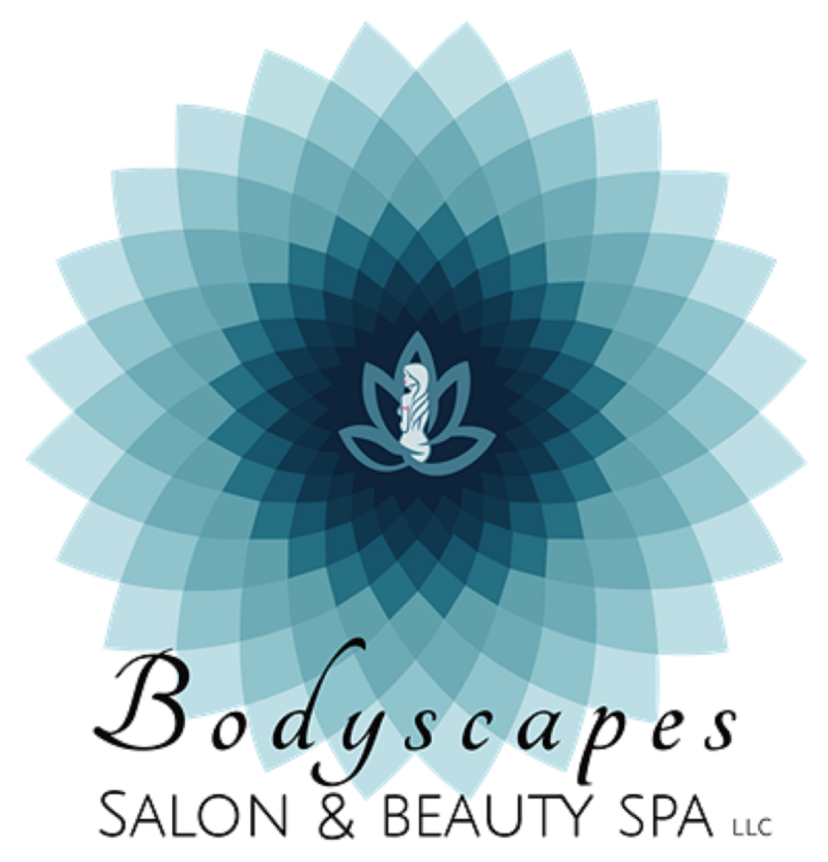 Bodyscapes Salon & Beauty Spa image 0