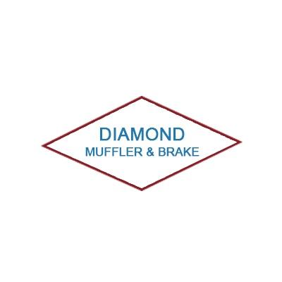 Diamond Muffler And Brake