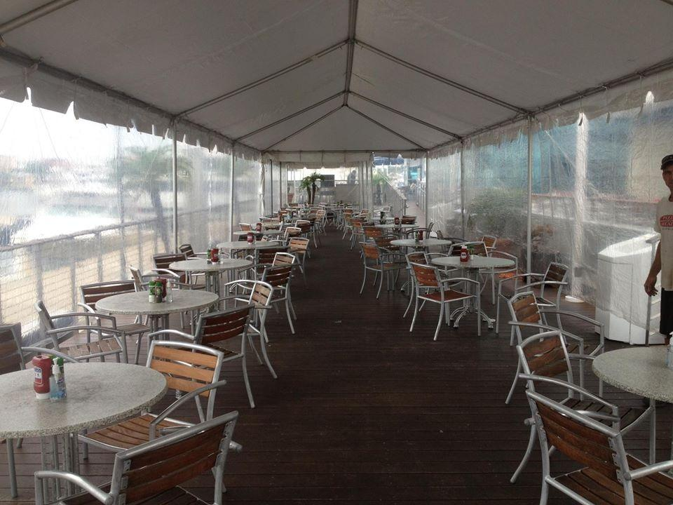 Tents and Events FL image 5