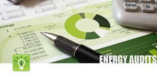 Millennium Energy Consultants image 2