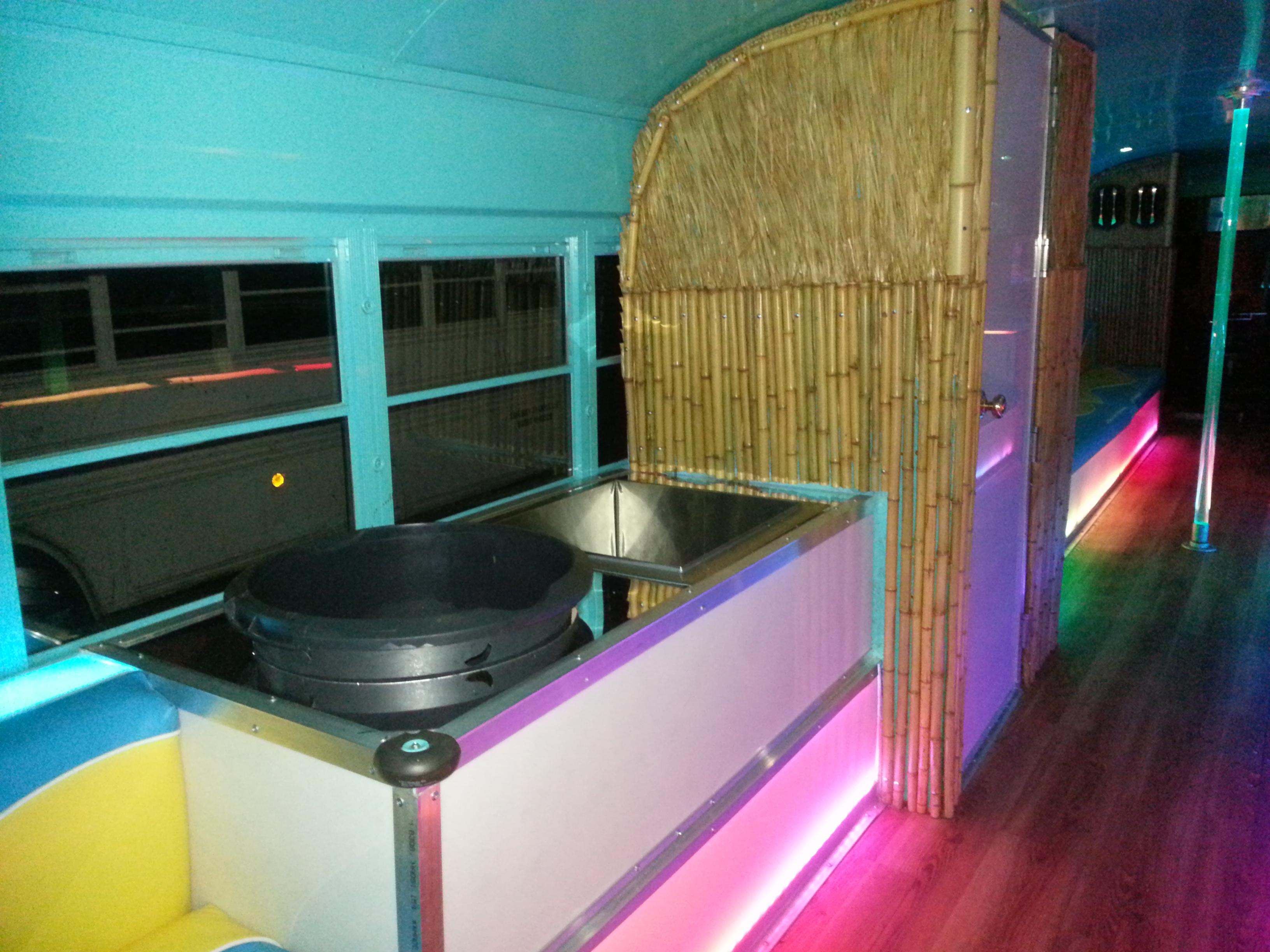 RentMyPartyBus, Inc. image 10