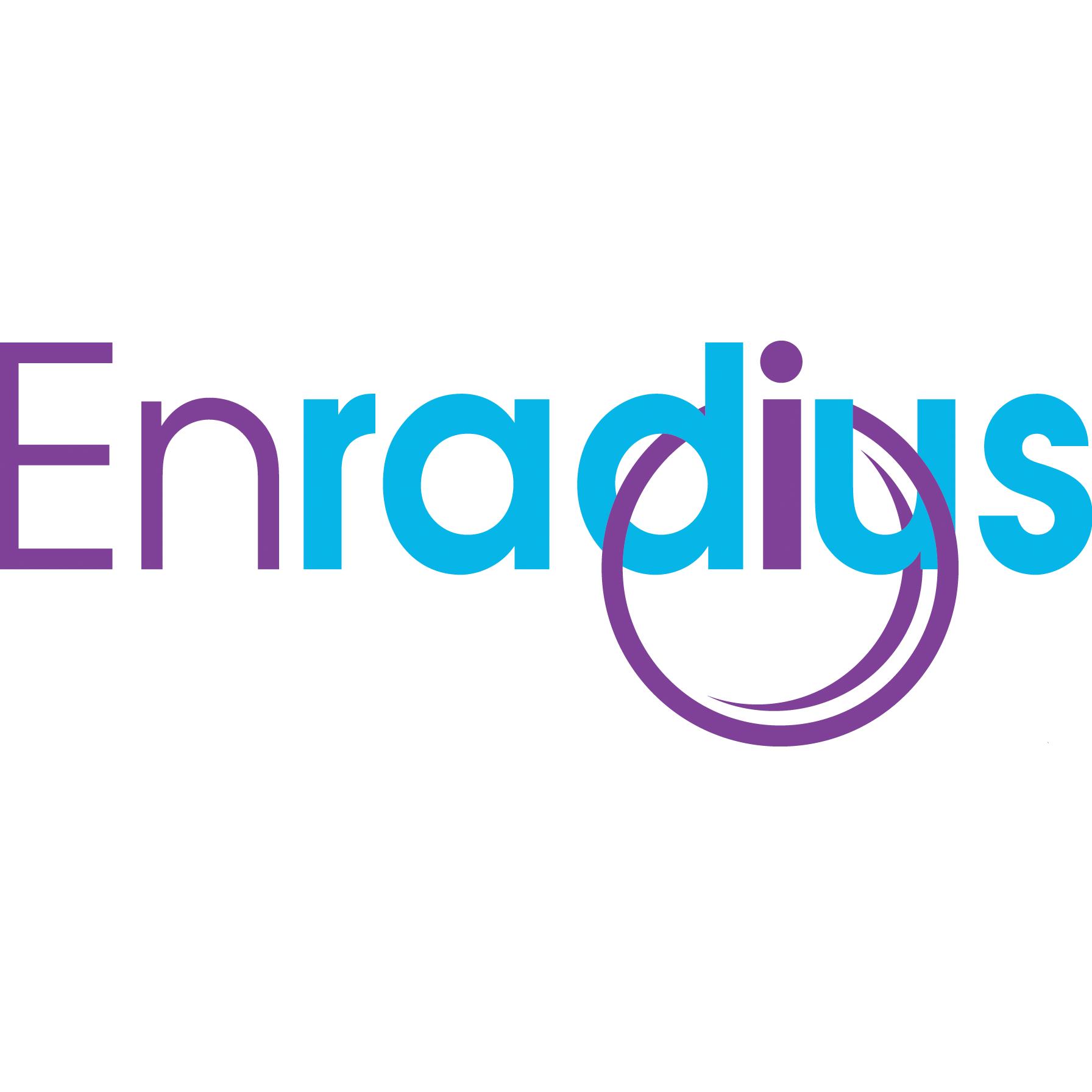 Enradius, LLC