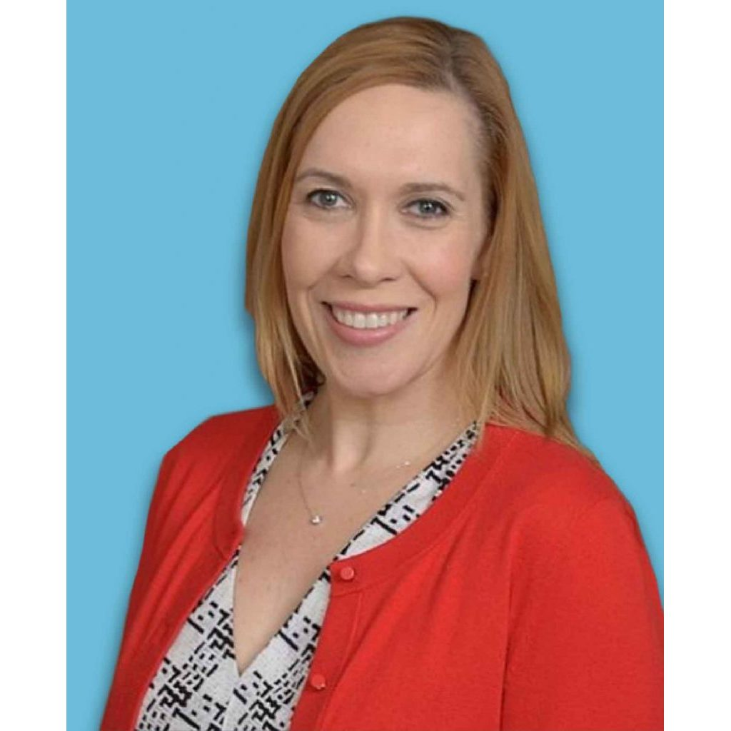 Elizabeth A. Spenceri, MD