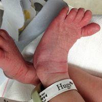Fremont County Pediatrics image 3