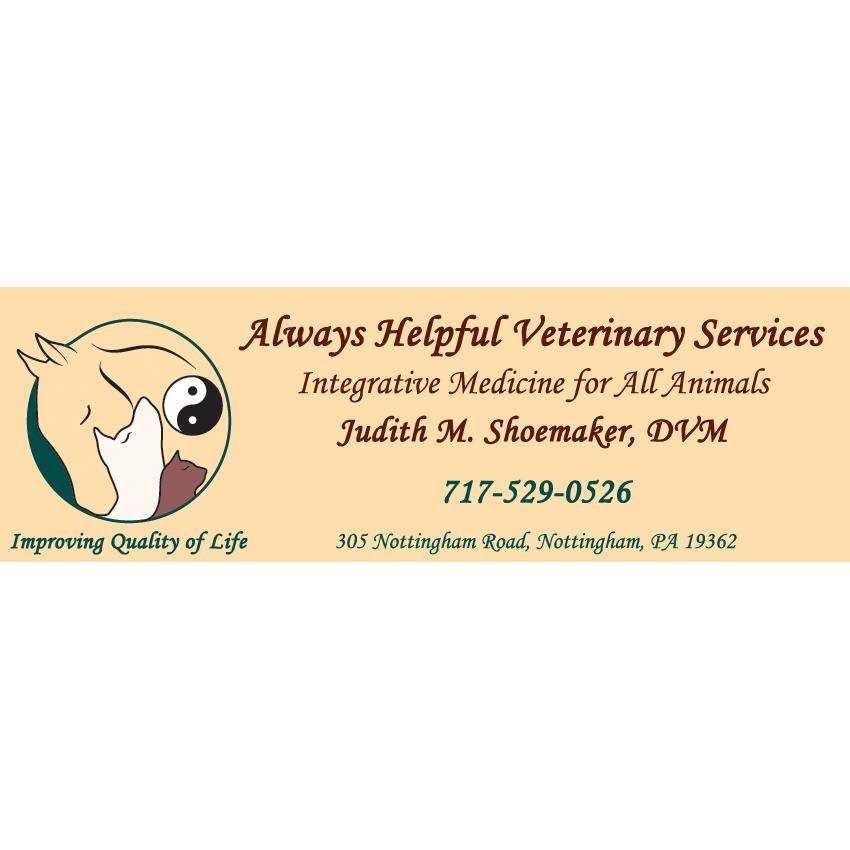 Always Helpful Vetereinary Clinic image 5
