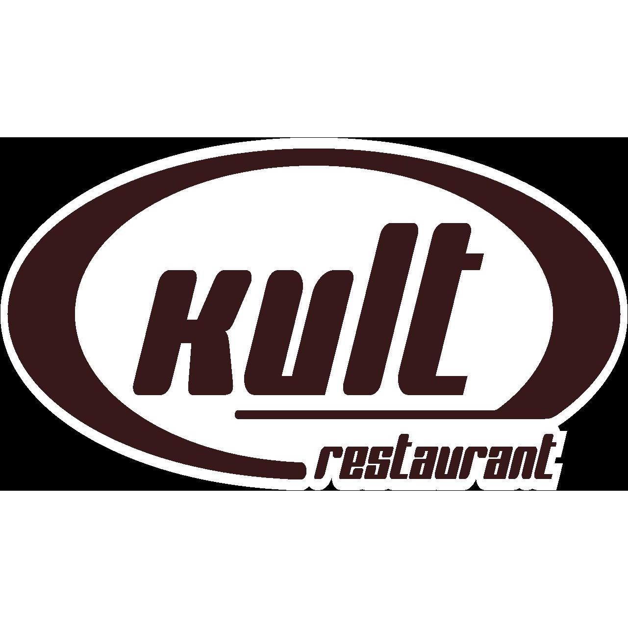 Logo von Restaurant Kult