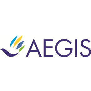 Aegis Treatment Center