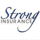 Strong Insurance Services