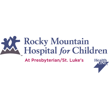 Rocky Mountain Hospital for Children at Swedish