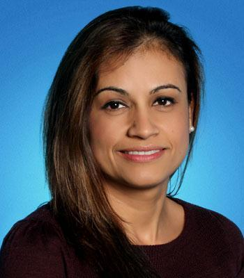 Allstate Insurance: Miriam Vega