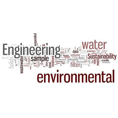 Environmental Sciences Group