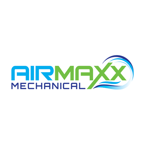 Airmaxx Mechanical