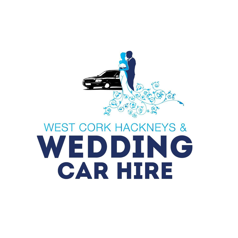 West Cork Wedding Car Hire