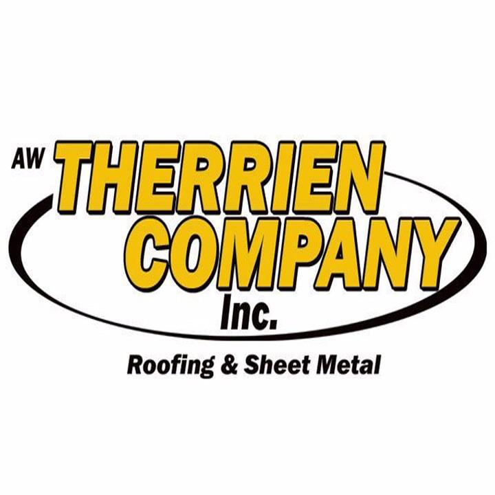 Therrien A W Co Inc