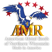 American Metal Roofs image 3