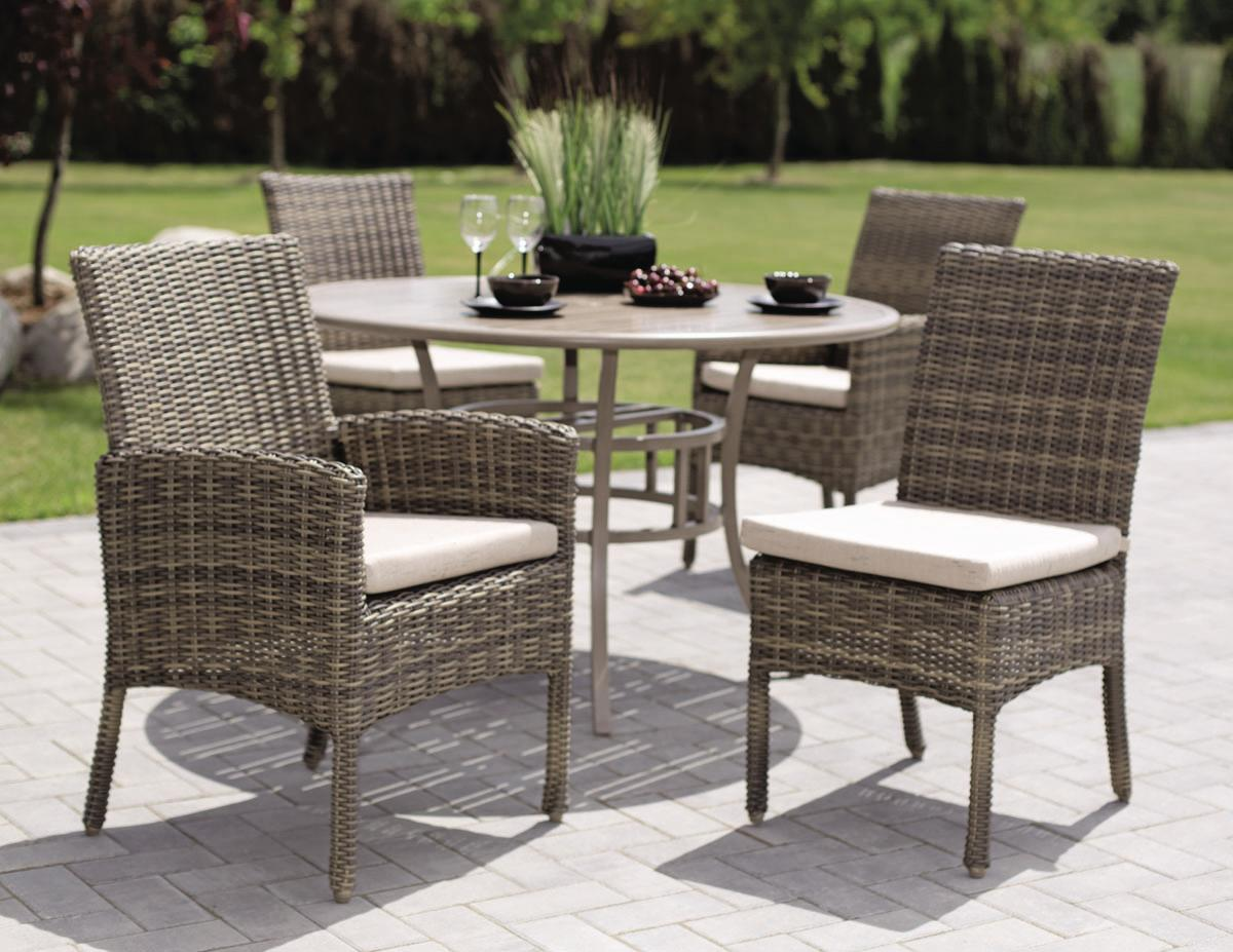 Ratana international ltd vancouver bc ourbis Ratana outdoor furniture