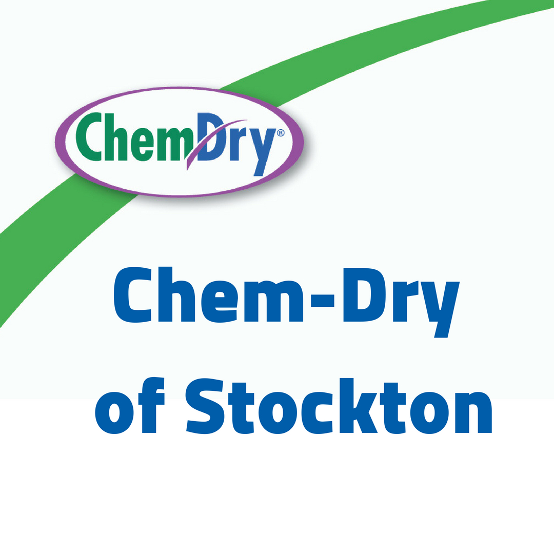Chem-Dry of Stockton