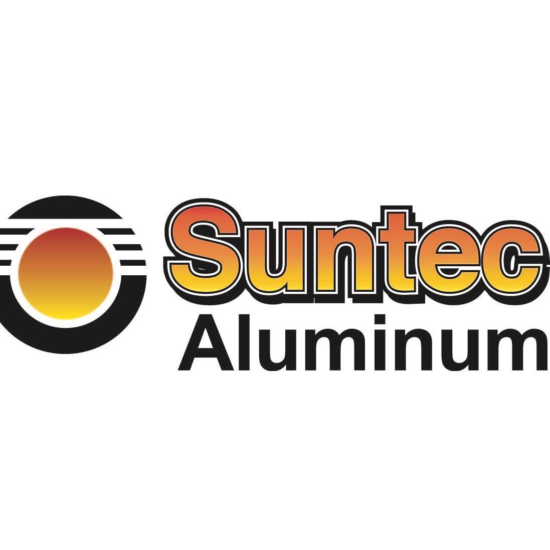 Suntec Aluminum