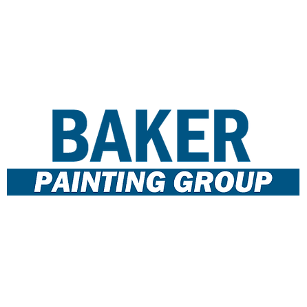 Baker Painting Group