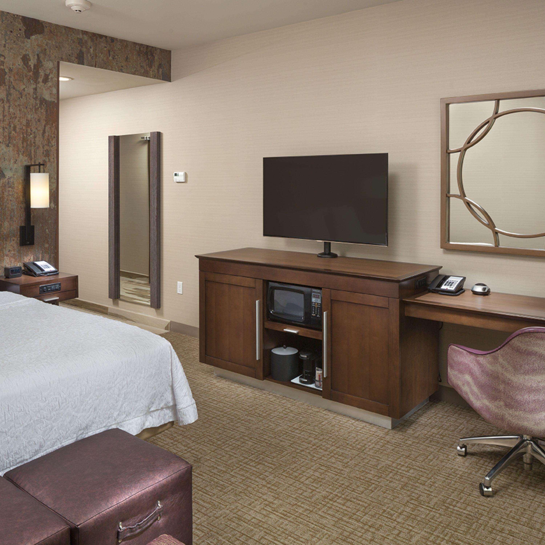 Hampton Inn & Suites Murrieta Temecula image 42