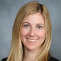 Jessica B. Ciralsky