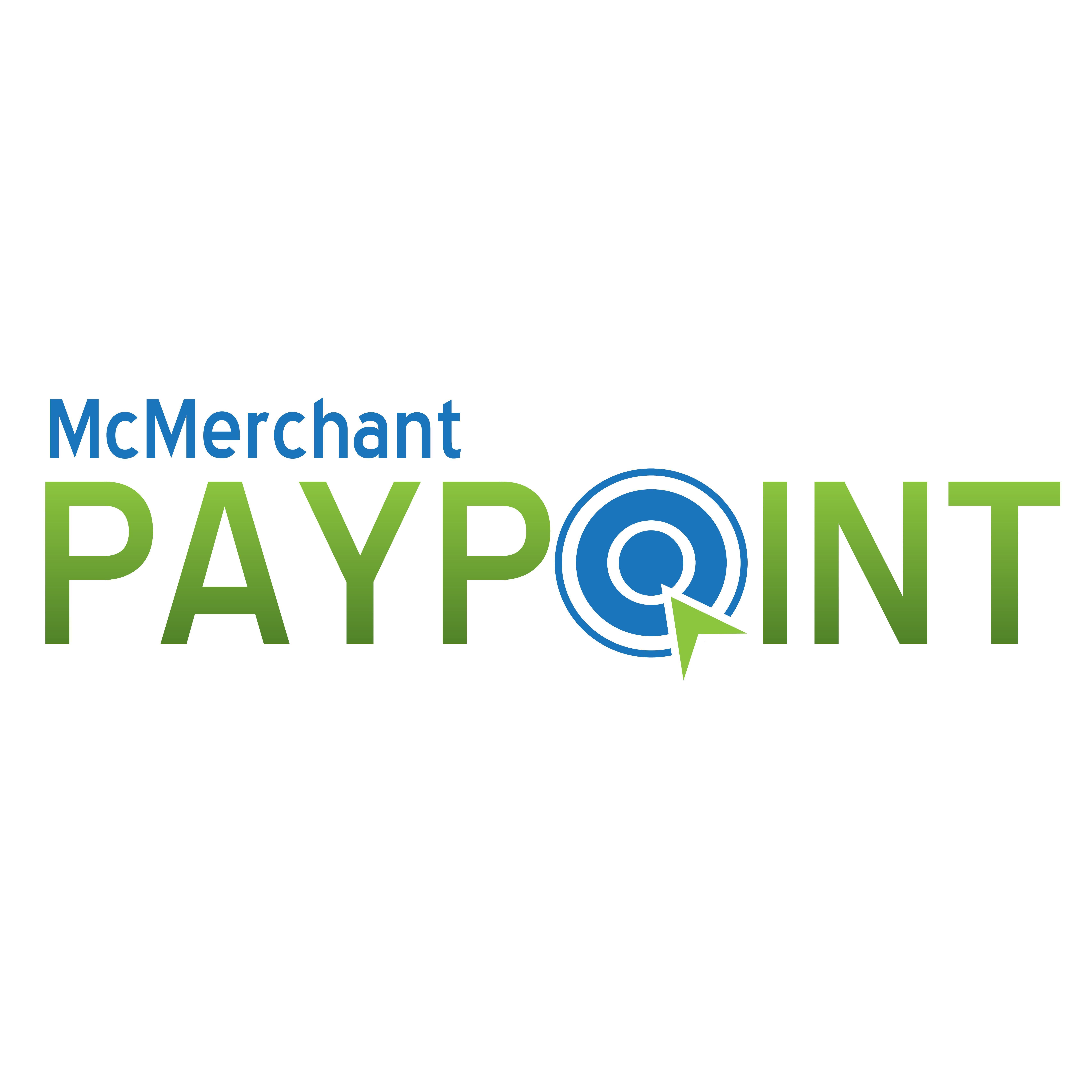 My Carolina Merchant Pay Point L.L.C.