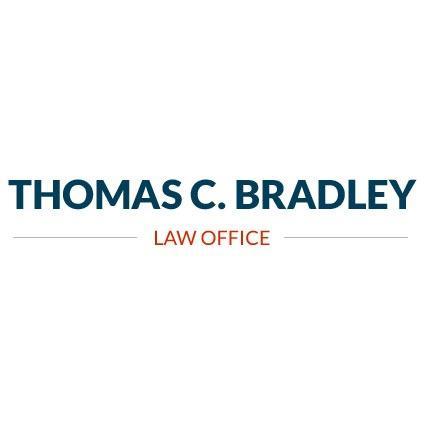 Law Office of Thomas C. Bradley
