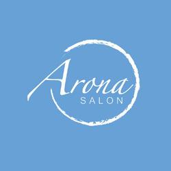 Arona Salon