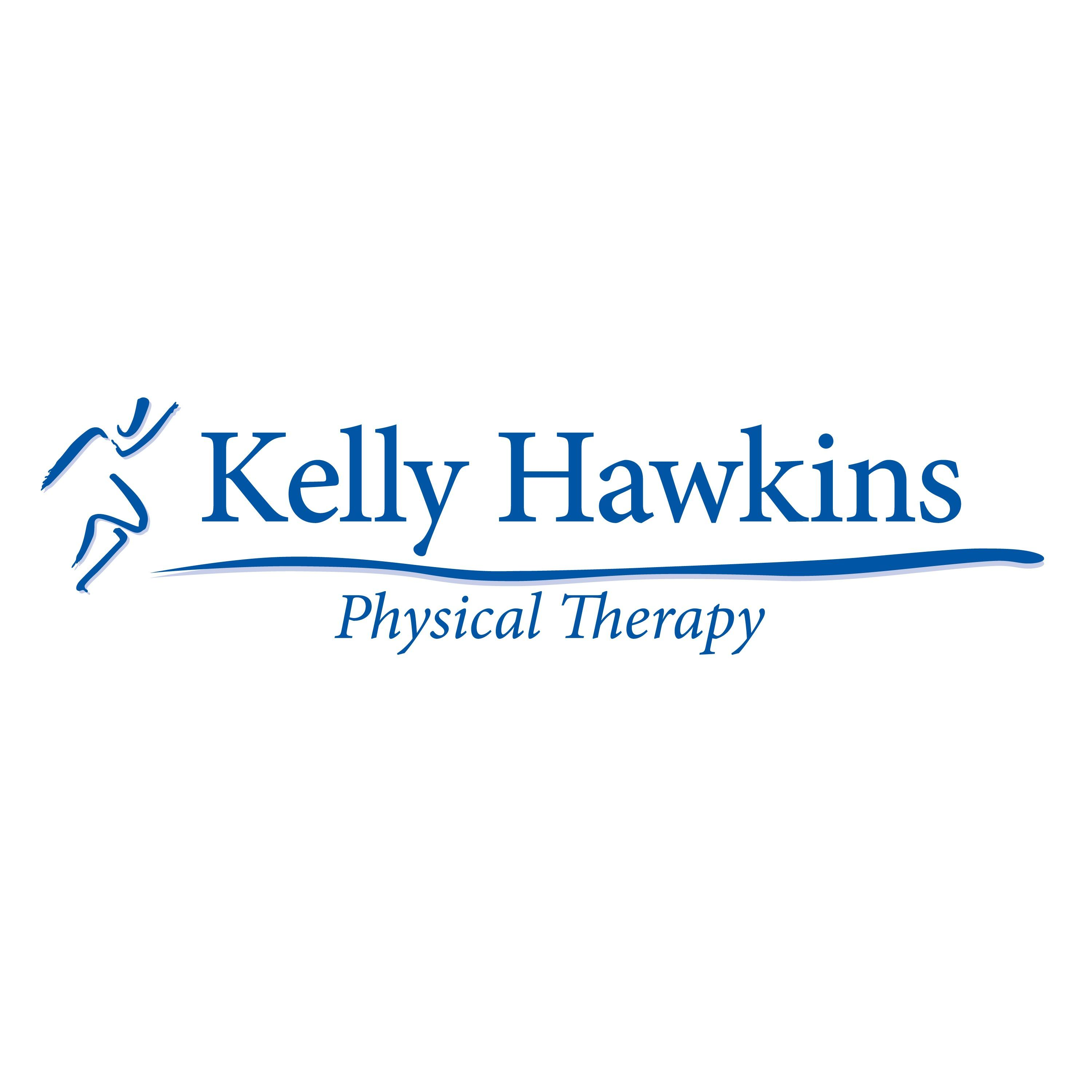 Kelly Hawkins Physical Therapy
