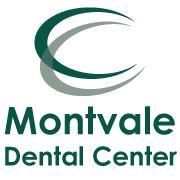 Montvale Dental Center - Closed