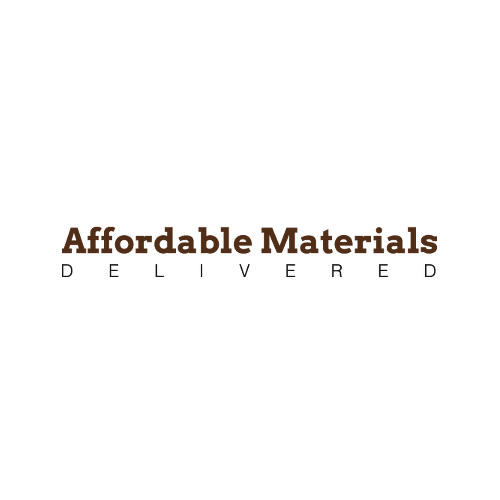 Affordable Materials Delivered