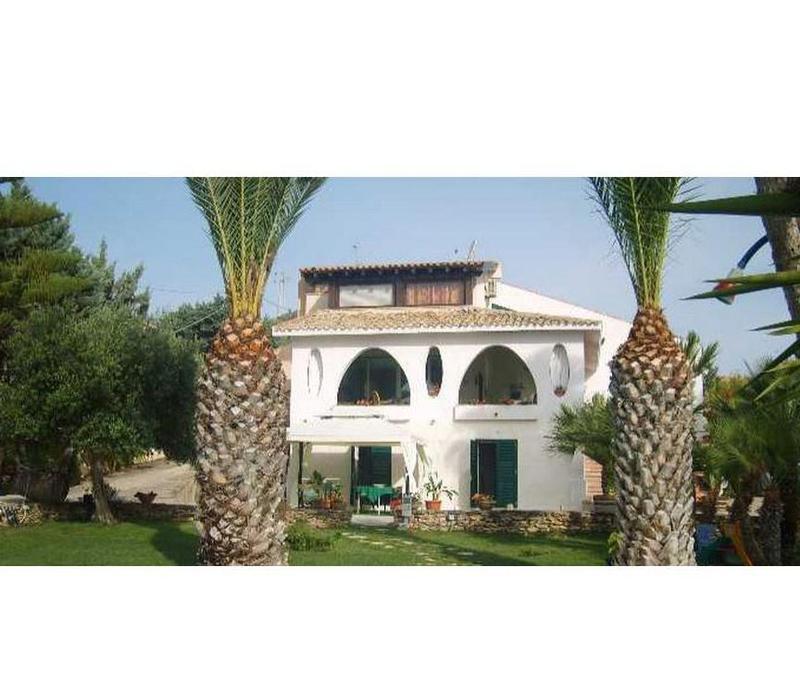 Agenzie immobiliari a sciacca infobel italia - Immobiliare sciacca ...